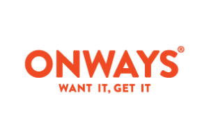 logo_onways